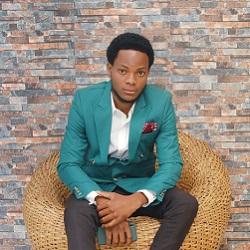 Ebuka Nwaemelu