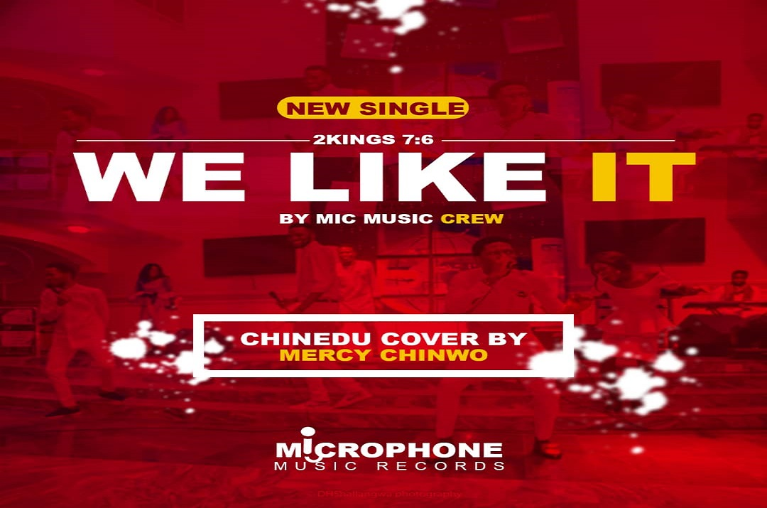 WE LIKE IT COVER_PROD_BY_ETUNES - Copy